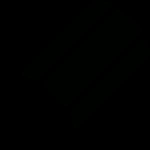 piktogramm anmeldung